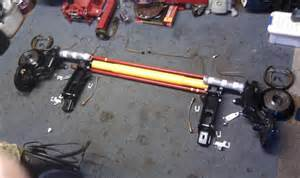 Peugeot 306 Rear Axle Peugeot 306 White Ph1 Page 2 Readers Cars Pistonheads