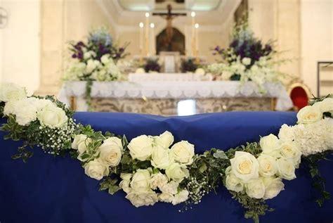 top 20 church altar decoration in nigeria jiji ng blog