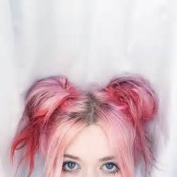 Colours That Go Well With Light Pink 15 breathtaking pastel hair looks for summer styles weekly
