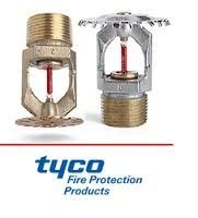 Tyco Sprinkler Price List - tyco sprinklers buy and check prices for