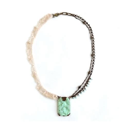 bellissima jewelry design denver co