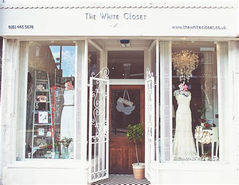 Wedding Dresses In Ct by Wedding Dress Stores In Manchester Ct Bridesmaid Dresses
