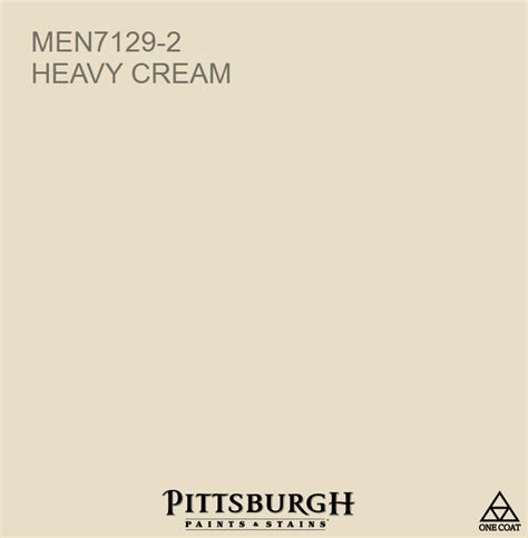 heavy men7129 2 a brown hue from the pittsburgh