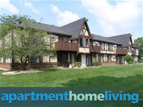 Apartments In Kenosha Wi That Accept Dogs Building