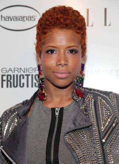 african american hairstyles red color 101 black hair ideas part 2 art becomes you