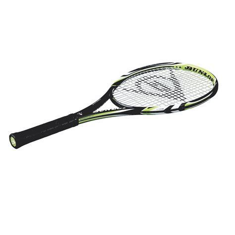 dunlop biomimetic 400 lite tennis racket sweatband