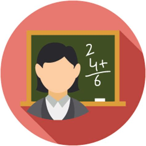 Math Powerpoint Templates For Teachers