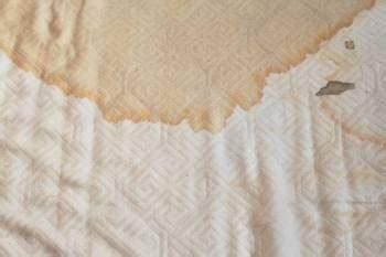 matratze flecken entfernen matratze reinigen flecken entfernen zuhause net