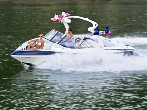 tige boats seattle 14 best sanger boat collection images on pinterest boats