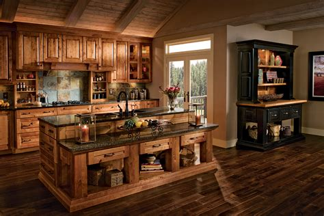 kraftmaid white kitchen cabinets what you should know kraftmaid products home and cabinet