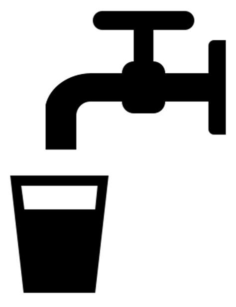 wont drink water will water improve skin hydration futurederm