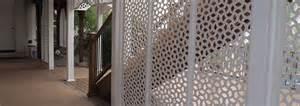 home designer pro lattice home lattice acurio latticeworks