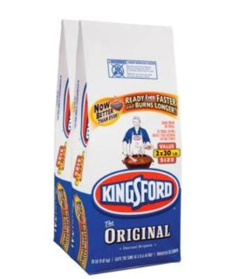 home depot kingsford charcoal 2 pk 12 88 my frugal