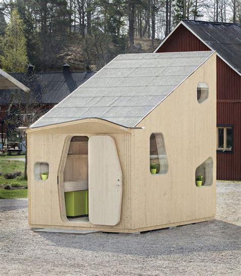 small eco houses small eco house made of wood home interior design