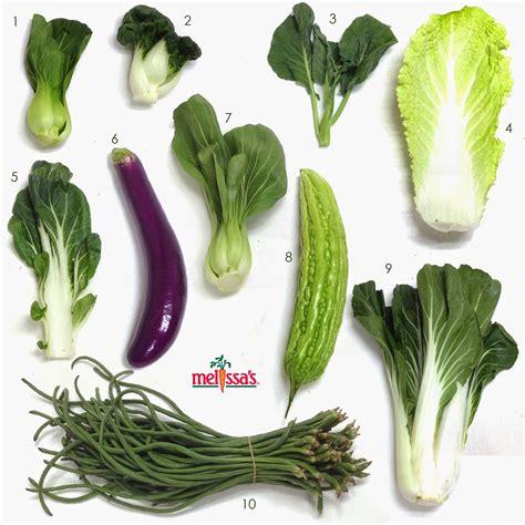asian vegetable names black lesbiens fucking