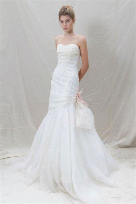 wedding dresses in island new york best wedding dresses in nyc cheap wedding ideas