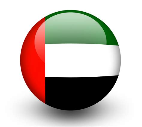 Dubai Phone Number Lookup Uae Flag