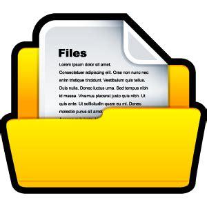 cara menyimpan gambar format png cara menyimpan file dalam gambar dan fhoto