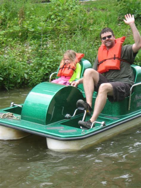 paddle boats gahanna ohio 30 best creekside blues and jazz festival images on