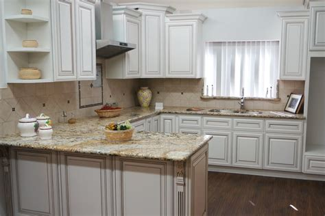 white rta kitchen cabinets antique white cabinets rta kitchen cabinets the rta cabinets