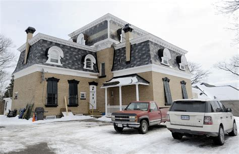renovating historic barrie home restored and converted
