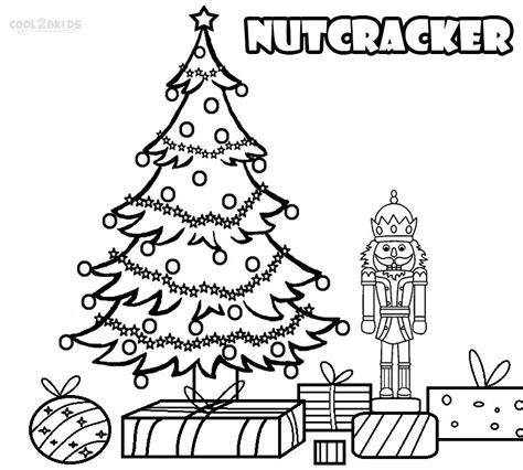 printable coloring pages nutcracker printable nutcracker coloring pages for kids cool2bkids