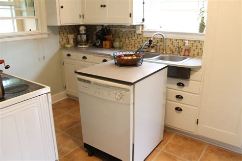 portable kitchen island with sink portable kitchen island with sink 100 images