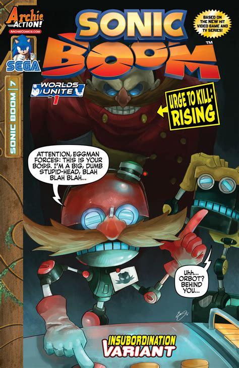 Immortal 3 Infinite Risk archie comics april 2015 solicitations comic vine