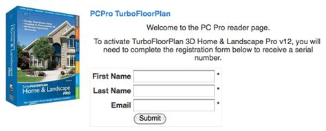 turbofloorplan 3d pro free license free license for turbofloorplan 3d pro free download
