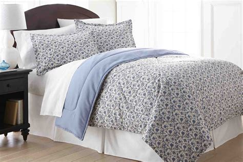 flannel comforter set micro flannel 3pc king comforter set jacobean