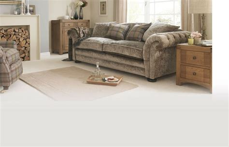mink sofa what colour walls grand pillow back sofa loch leven dfs christmas