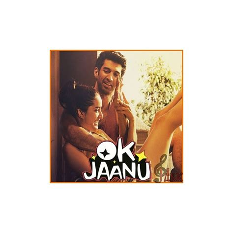 download mp3 from ok jaanu enna sona arijit singh a r rahman mp3 karaoke hindi