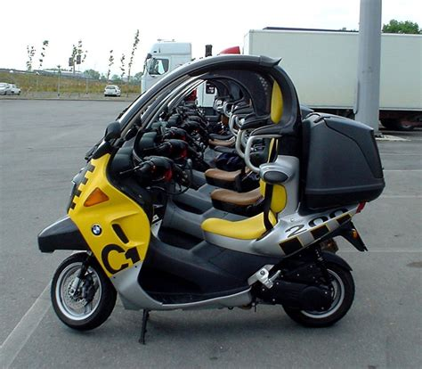 file bmw c1 laterale jpg