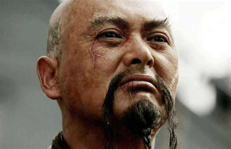 long asian goatees the fu manchu 10 moustaches you should grow this