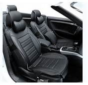 Free Shipping Fiber Leather Car Seat Cover For Lexus Es250