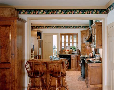 antique colonial kitchen traditional kitchen new antique colonial newburyport ma traditional kitchen
