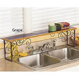 Kitchen Sink Shelf Shelf Kitchen Sink Quotes
