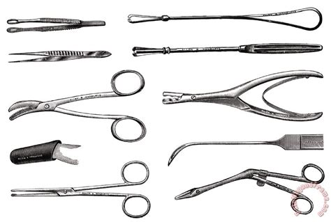 medical instruments coloring pages pin greyhound colouring pages page 2 on pinterest