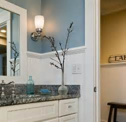 Bathroom Beadboard Ideas Nantucket Beadboard Bathroom