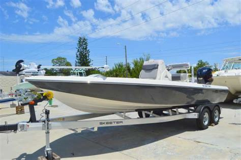 bay boats for sale uk bay boats for sale new skeeter bay boats for sale