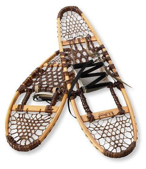 snow shoes recreational snowshoe reviews trailspace