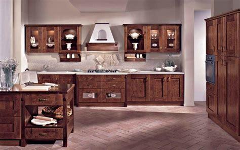 cucina mondoconvenienza le cucine rustiche di mondo convenienza e lube