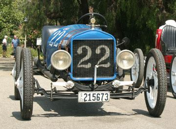 ford model requirements model t ford forum california t requirements