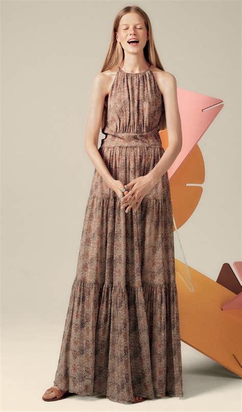 Ayumi Tunic Dress here comes the sun uplifting styles for 2016 nawo