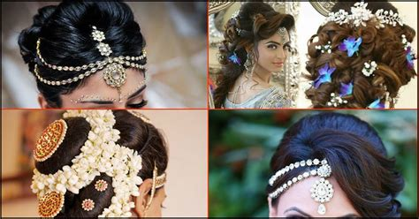 bridal hairstyles   today