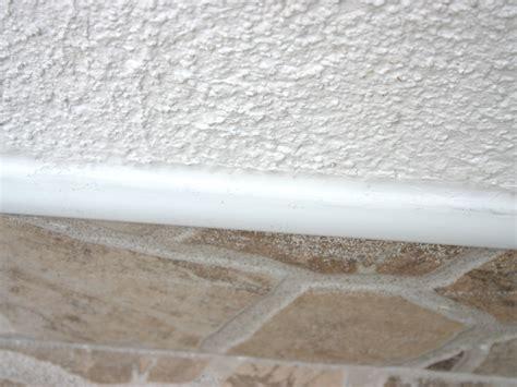 caulk  ceramic tiles  steps  pictures