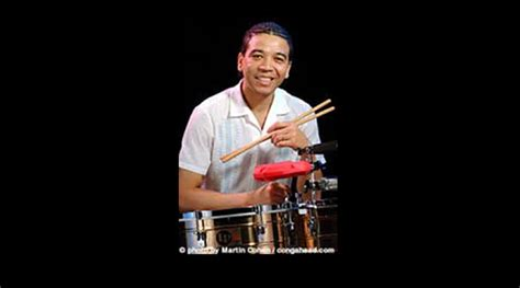 luis quintero luis quintero jr salsa legends and masters academy