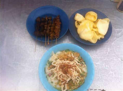Dancow Di Lotte Mart menu sarapan pagi untuk pecinta kuliner di bintaro info