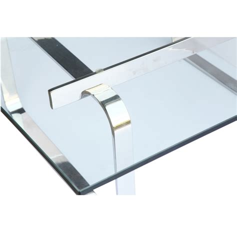 hans coffee table hans coffee table 459 00 furniture store shipped free
