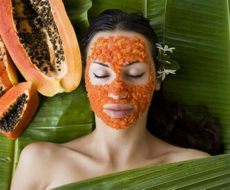 Masker Wajah Warna Hitam bagaimana cara meratakan warna kulit wajah belang